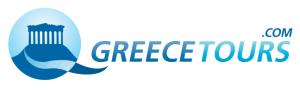 GreeceTours